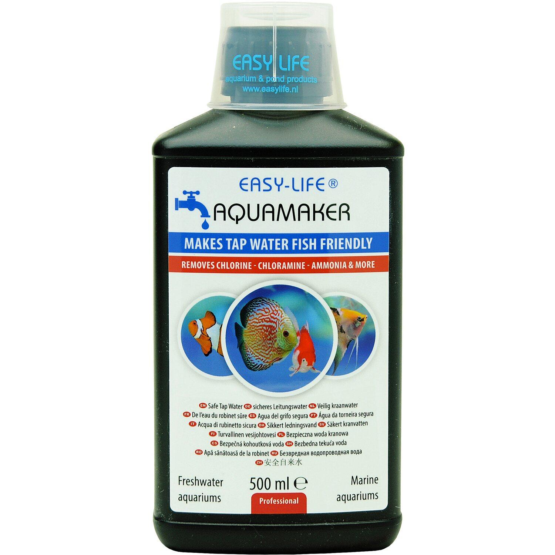 Easy Life Wasseraufbereiter Aqua Maker 500 ml