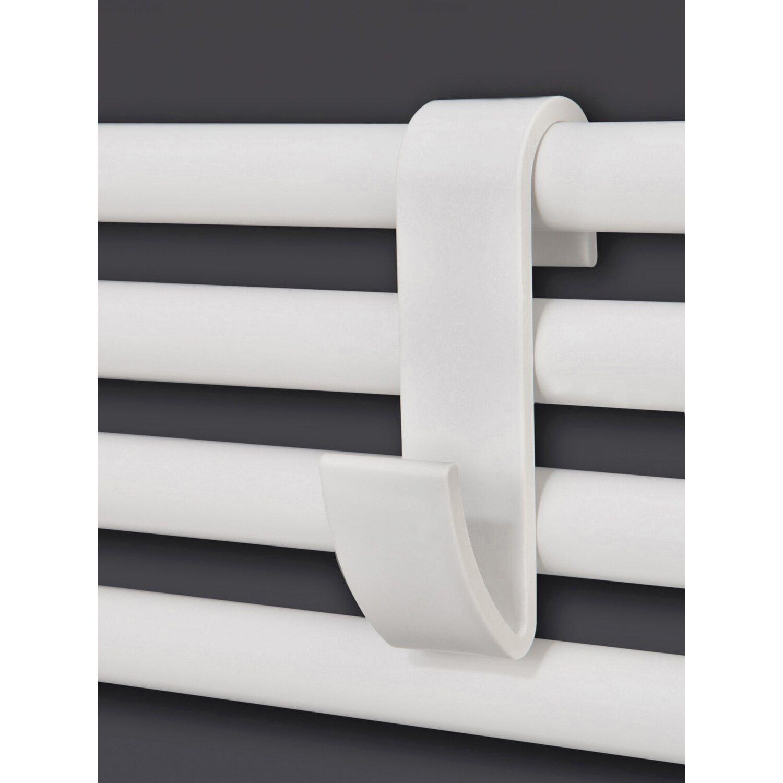 Ximax Zubehör Handtuchclip Weiß Preisvergleich