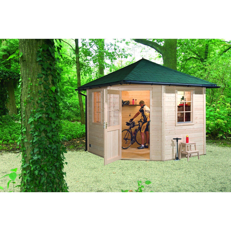 gartenhaus obi obi holz gartenhaus cortina a 200 cm x 150 cm kaufen bei obi obi holz. Black Bedroom Furniture Sets. Home Design Ideas