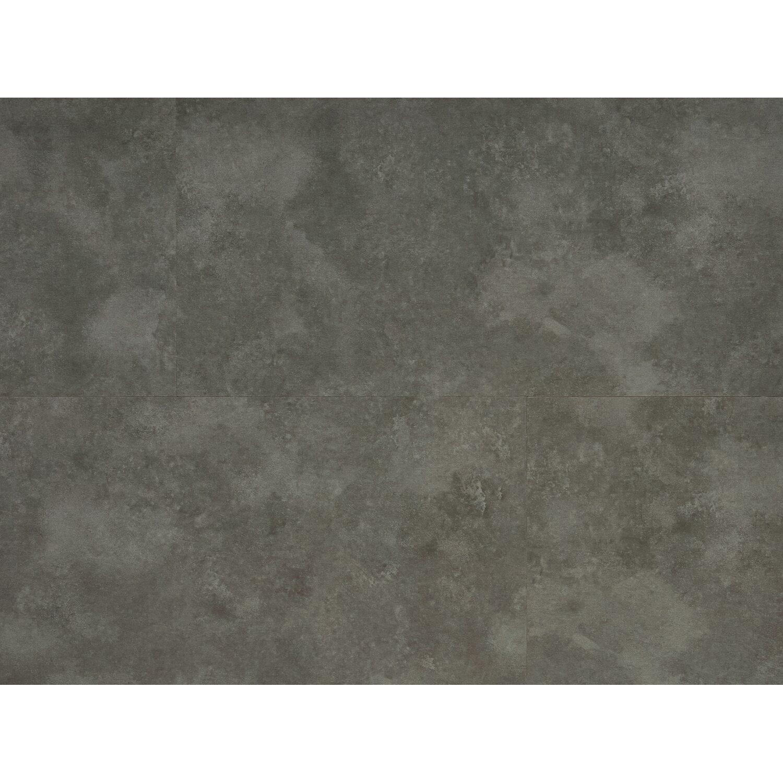 click-vinylboden stein anthrazit 4,2 mm kaufen bei obi