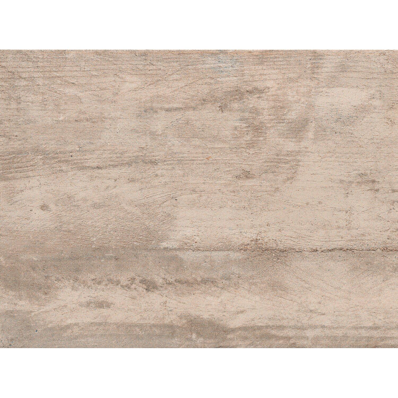 feinsteinzeug beton holzoptik wild wood ice 30 2 cm x 60 4. Black Bedroom Furniture Sets. Home Design Ideas