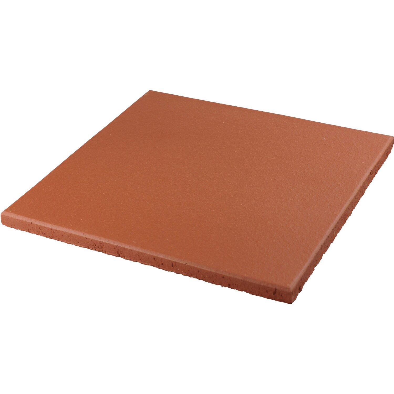 spaltplatte rot natur 24 cm x 24 cm x 1,1 cm kaufen bei obi