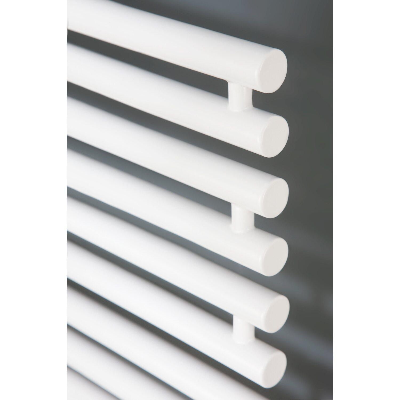 ximax badheizk rper helene 1271 mm x 600 mm wei kaufen bei obi. Black Bedroom Furniture Sets. Home Design Ideas