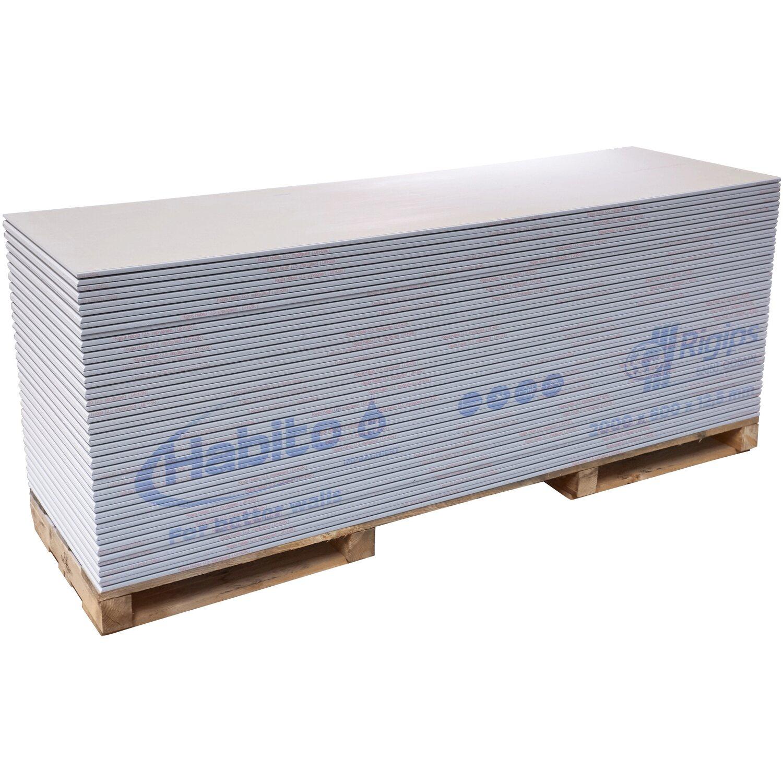 rigips 1 mann platte habito 12 5 mm x 600 mm x 2000 mm kaufen bei obi