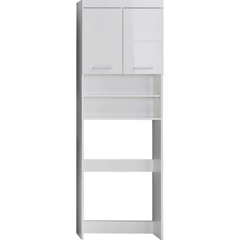waschmaschinen berbau 63 cm amanda wei kaufen bei obi. Black Bedroom Furniture Sets. Home Design Ideas