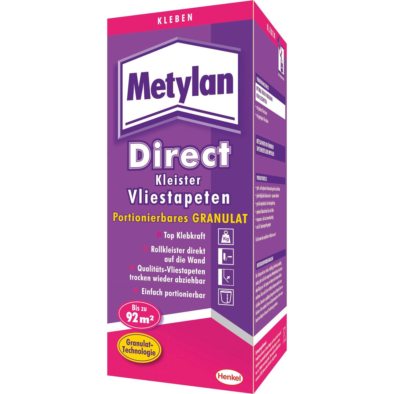 Metylan Decken Kleister 200g Packung