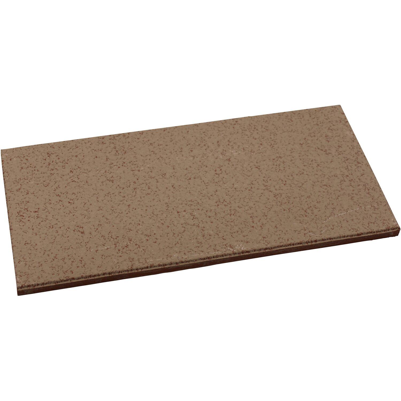Spaltplatte Elfenbein Beige-Bunt 11,5 cm x 24 cm kaufen bei OBI