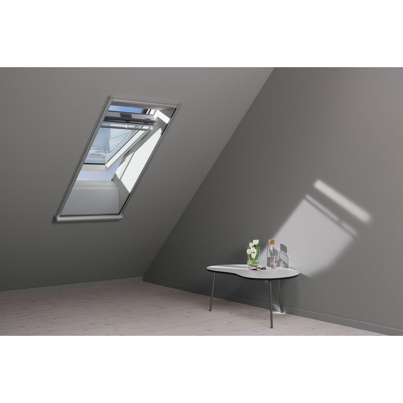 Velux Insekt.Schutzrollo ZIL MK06 8888 Schwarz | Baumarkt > Modernisieren und Baün > Fenster | VELUX