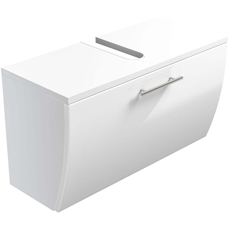 posseik waschbeckenunterschrank 70 cm salona wei kaufen. Black Bedroom Furniture Sets. Home Design Ideas