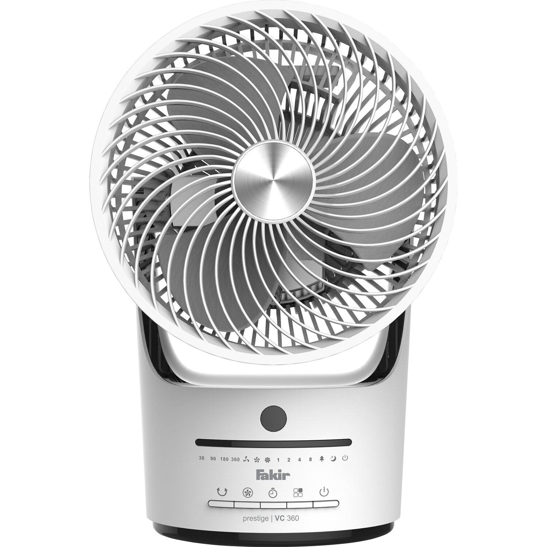 Split- & Inverter-klimageräte Offizielle Website 7 Led Aircooler Usb Mini Klimagerät Klimaanlage Luftkühler Befeuchter Ventilator Dinge FüR Die Menschen Bequem Machen