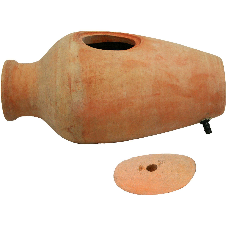 Acqua Arte Dekor-Teichfilter Amphora I 60 x 30 ...