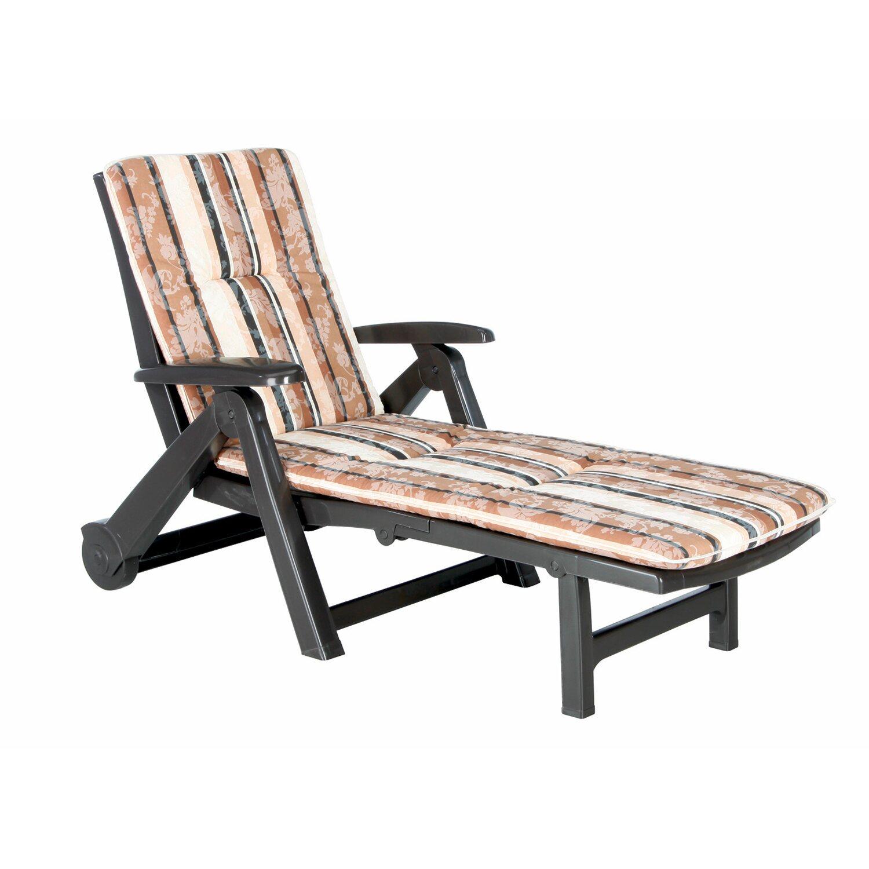 sonnenliege holz. Black Bedroom Furniture Sets. Home Design Ideas
