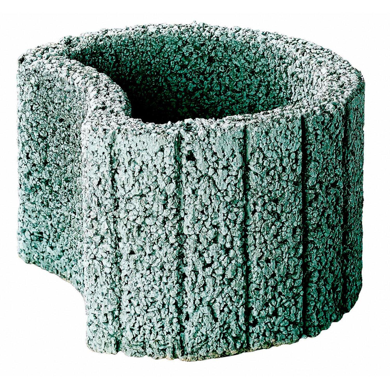 rabatt haus garten garten gartenbaustoffe gartenmauersteine. Black Bedroom Furniture Sets. Home Design Ideas