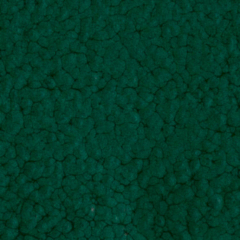 hammerite metall schutzlack dunkelgr n hammerschlag 250 ml. Black Bedroom Furniture Sets. Home Design Ideas