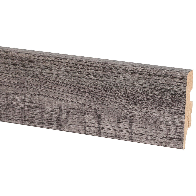 obi sockelleiste eiche 67202 40 mm x 20 mm l nge 2600 mm kaufen bei obi. Black Bedroom Furniture Sets. Home Design Ideas