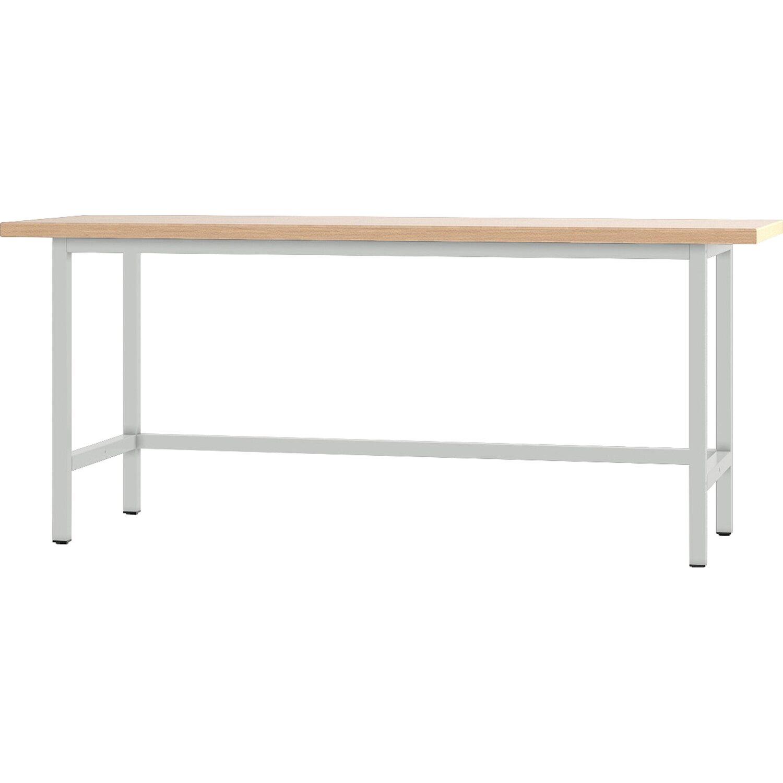 Werktisch Kaufen Bei Obi
