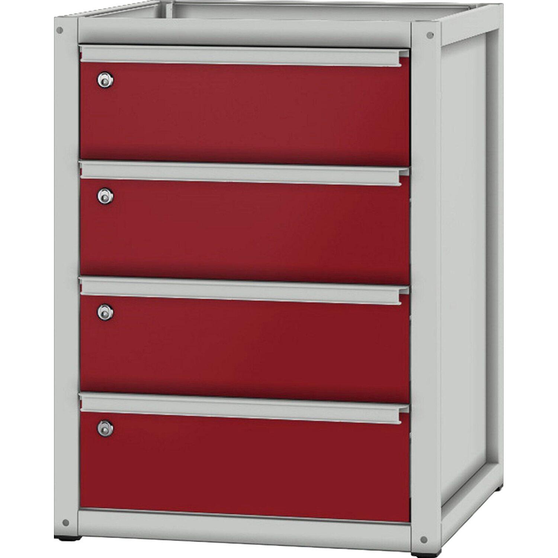 schubladenbox pappe fcapture. Black Bedroom Furniture Sets. Home Design Ideas