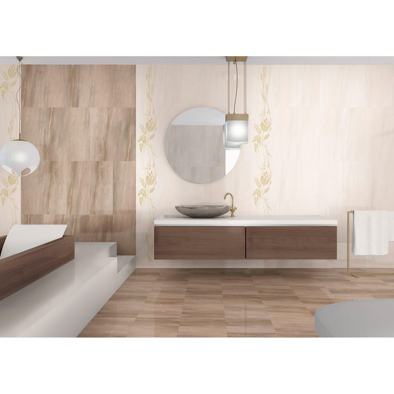 wandfliesen k che obi k che kaufen hamburg uhr f r industrial ikea lieferung kosten abstand. Black Bedroom Furniture Sets. Home Design Ideas