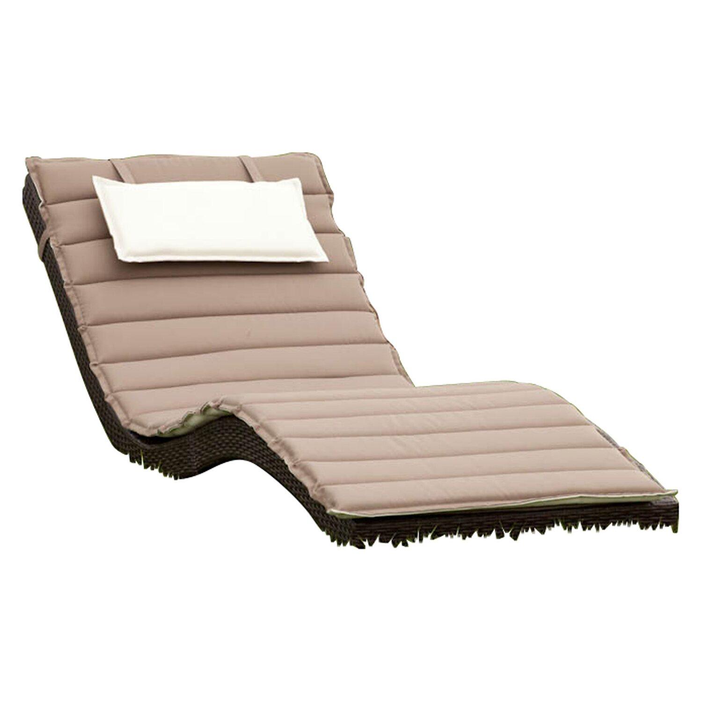 sonnenliegen kunststoff machen sie den preisvergleich bei nextag. Black Bedroom Furniture Sets. Home Design Ideas
