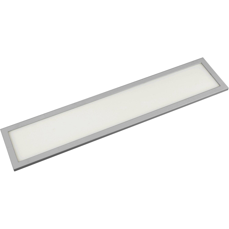 LED-Unterbauleuchten online kaufen bei OBI | OBI.de