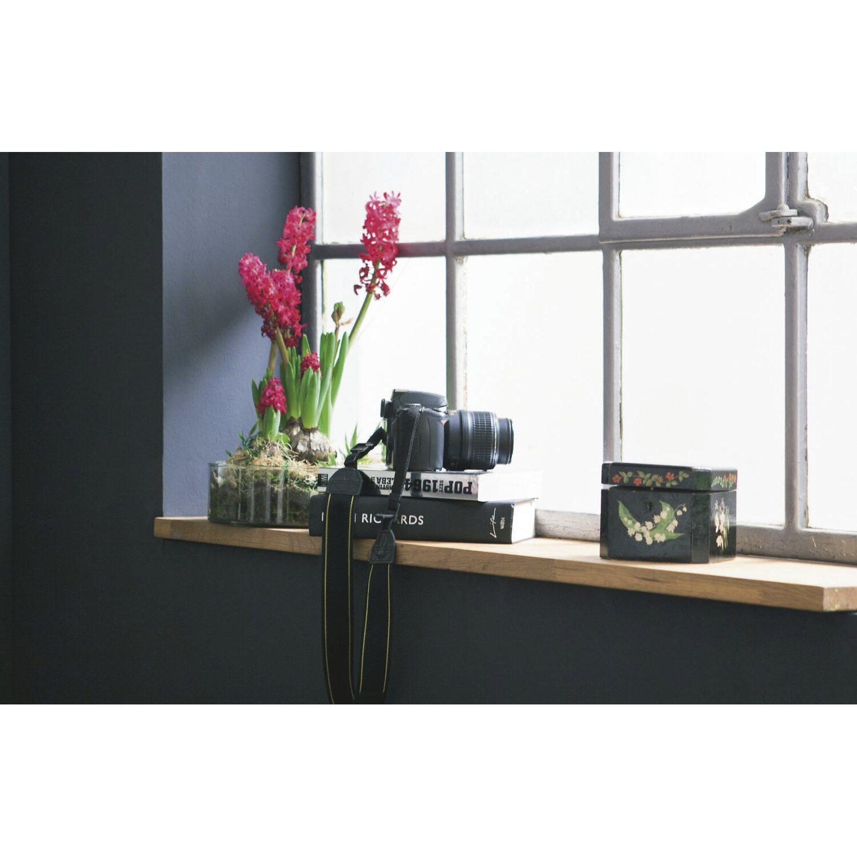 Dunkle Farbe überstreichen alpina farbrezepte dunkle eleganz matt 1 l kaufen bei obi