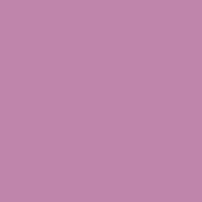 Alpina Farbrezepte Pures Glück Matt 2 5 L Kaufen Bei Obi: Alpina Farbrezepte Party Pink Matt 1 L Kaufen Bei OBI