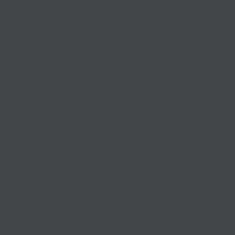 Alpina Farbrezepte Pures Glück Matt 2 5 L Kaufen Bei Obi: Alpina Farbrezepte Dunkle Eleganz Matt 1 L Kaufen Bei OBI