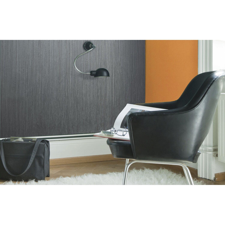 Alpina farbrezepte metall effekt silber 1 l kaufen bei obi