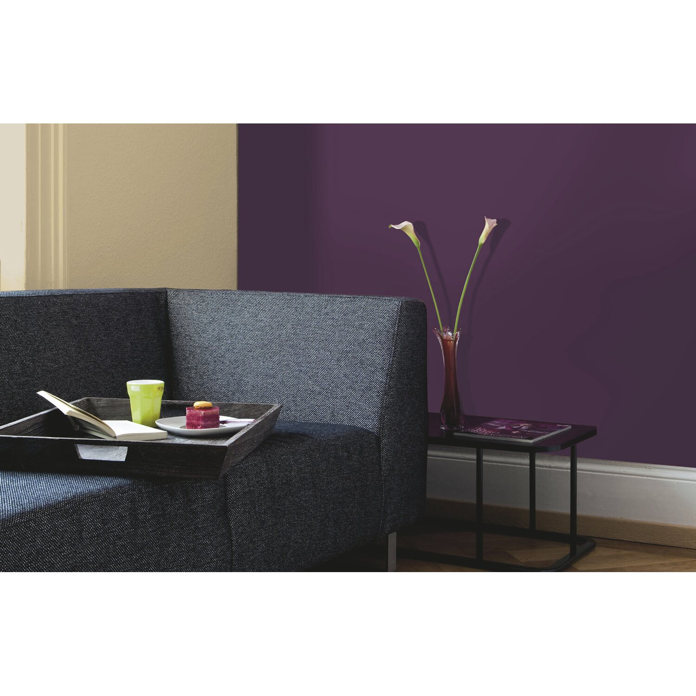 33 besten obi sommerzeit bilder. Black Bedroom Furniture Sets. Home Design Ideas