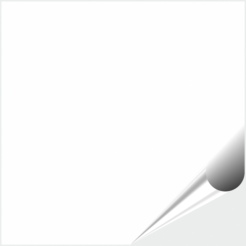 Fliesenaufkleber kuche 10x10 krauter for Fliesenaufkleber kuche