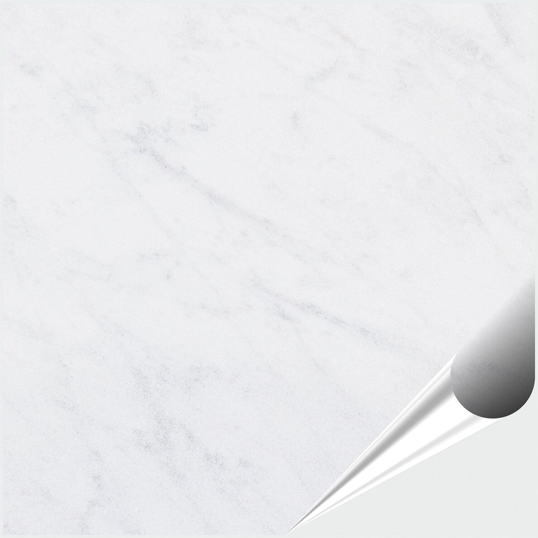 Fliesenaufkleber wei er marmor kaufen bei obi for Fliesenaufkleber obi