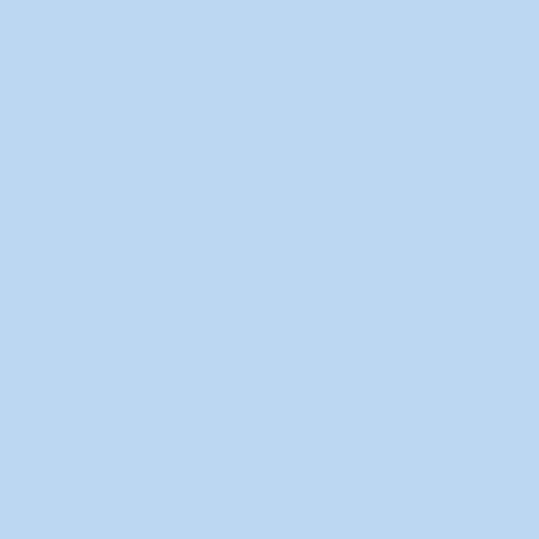 Alpina Farbrezepte Pures Glück Matt 2 5 L Kaufen Bei Obi: Alpina Farbrezepte Luftschloss Matt 2,5 L Kaufen Bei OBI