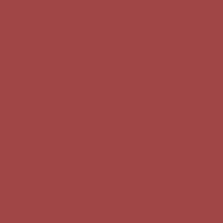 Alpina Farbrezepte Pures Glück Matt 2 5 L Kaufen Bei Obi: Alpina Farbrezepte Granatapfel Matt 2,5 L Kaufen Bei OBI