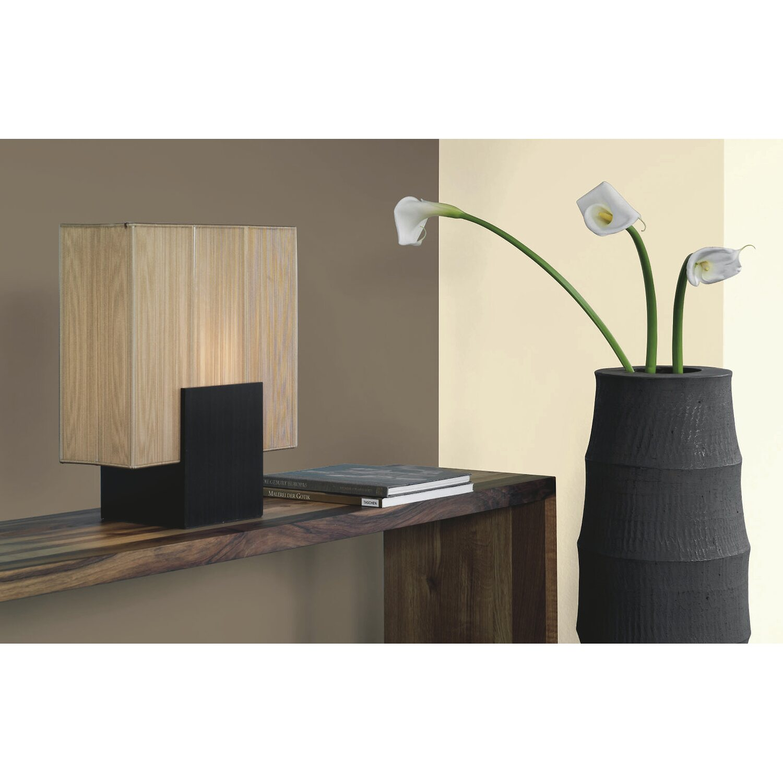 alpina farbrezepte sanfte erde matt 2 5 l kaufen bei obi. Black Bedroom Furniture Sets. Home Design Ideas