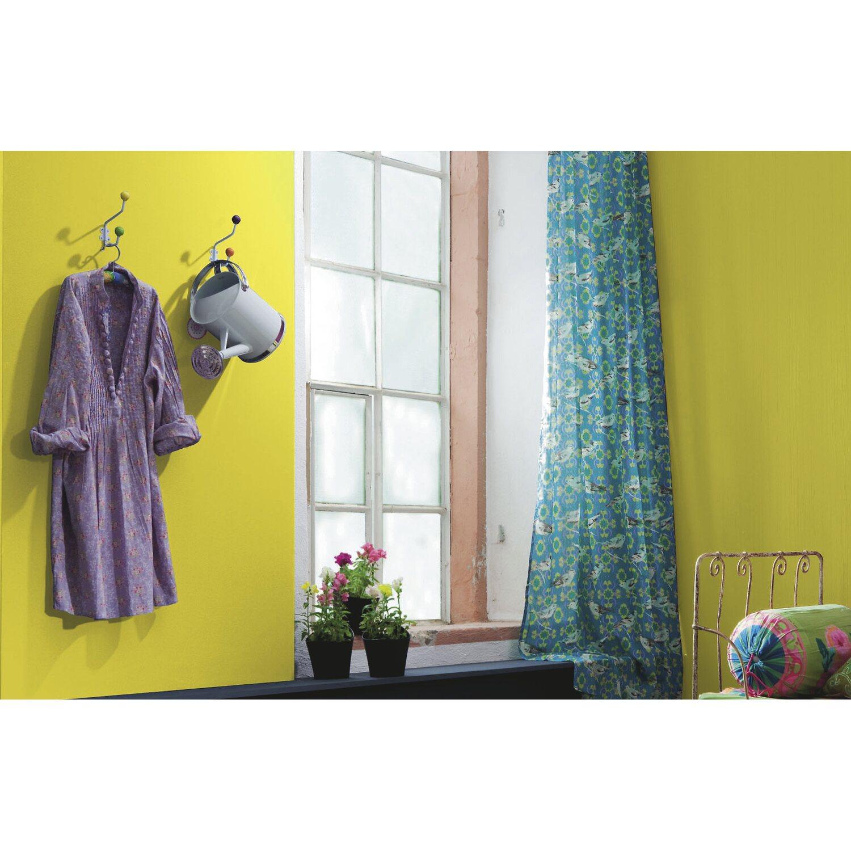 Schlafzimmer wandfarbe mauve schlafzimmer lampe orient wei hochglanz schl sser f r - Wandfarbe mauve ...