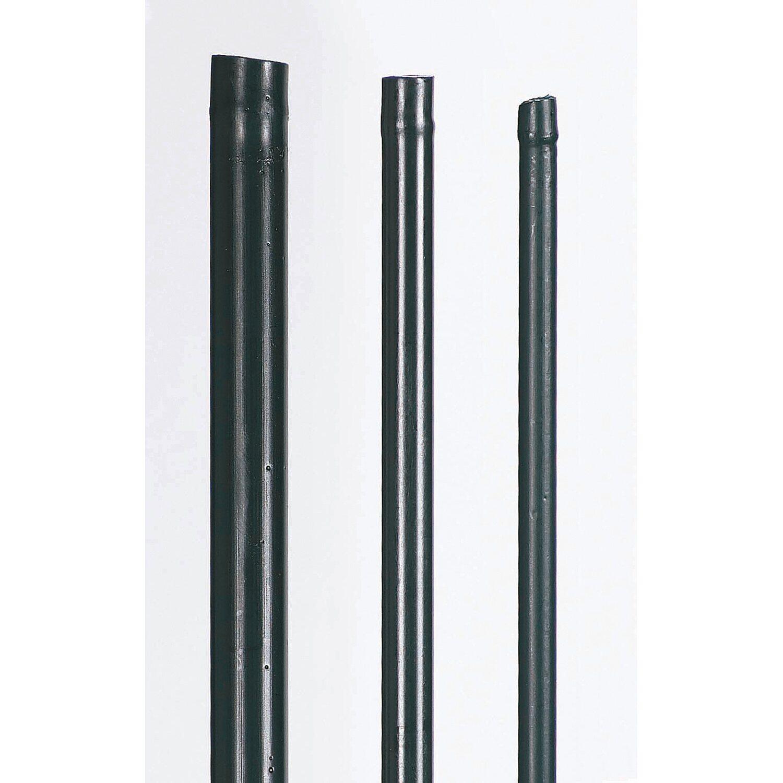 preisvergleich peacock stahlblech rankstab 1800 mm x. Black Bedroom Furniture Sets. Home Design Ideas