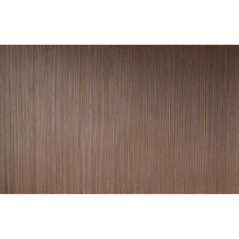 alpina farbrezepte metall effekt mocca 1 l kaufen bei obi. Black Bedroom Furniture Sets. Home Design Ideas