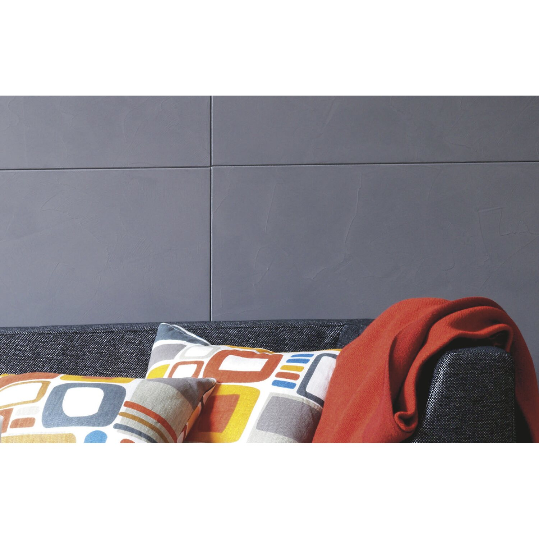 alpina farbrezepte beton-optik komplett-set kaufen bei obi