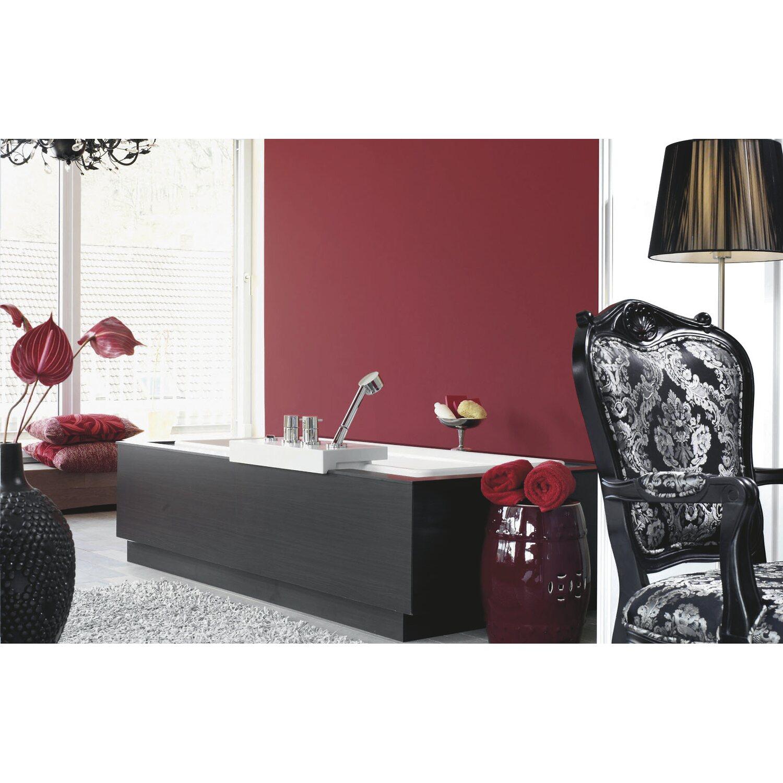 alpina farbrezepte flammendes herz matt 2 5 l kaufen bei obi. Black Bedroom Furniture Sets. Home Design Ideas