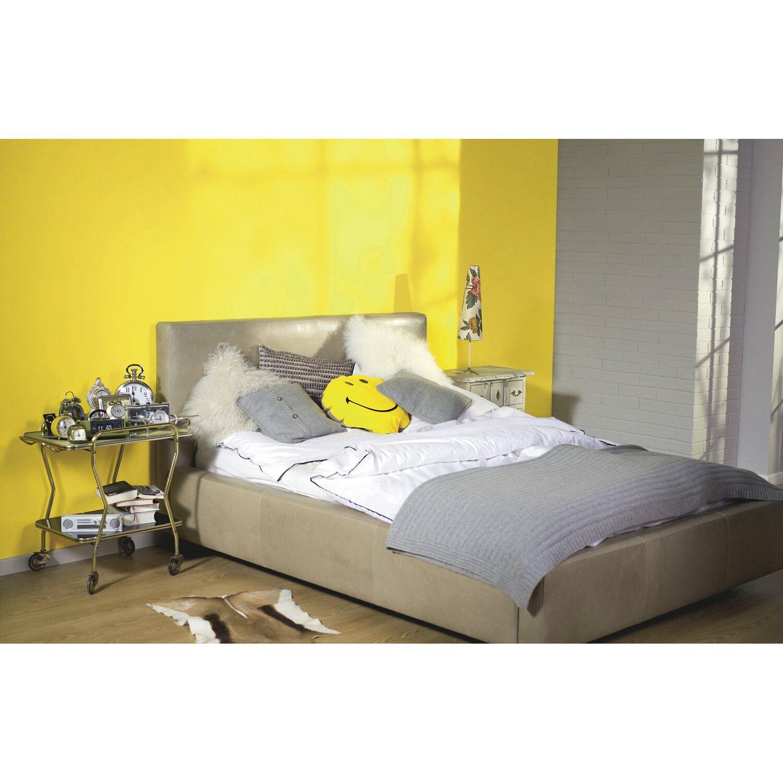 alpina farbrezepte sommerzeit matt 2 5 l kaufen bei obi. Black Bedroom Furniture Sets. Home Design Ideas