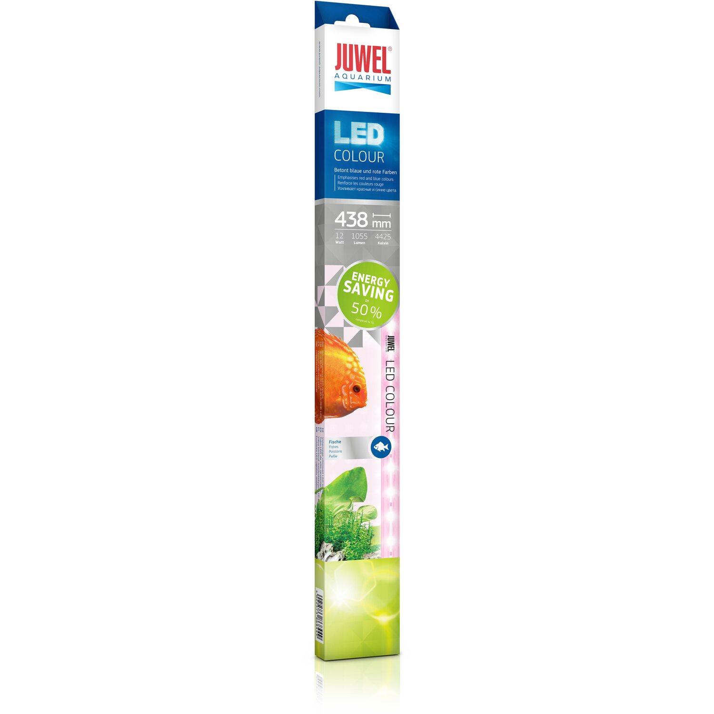 Juwel Colour LED Röhre 438 mm 1 x 12 W kaufen bei OBI