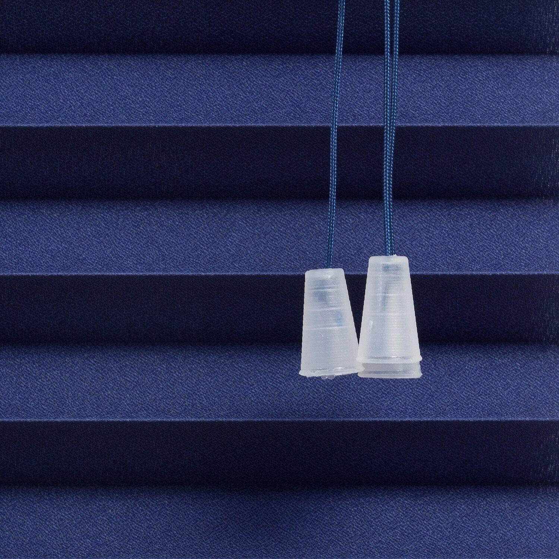 plissee 140 affordable obi plissee lorca cm x cm rot im obi online shop with plissee 140 cheap. Black Bedroom Furniture Sets. Home Design Ideas