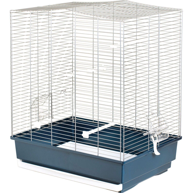 vogelkäfig 100 cm breit