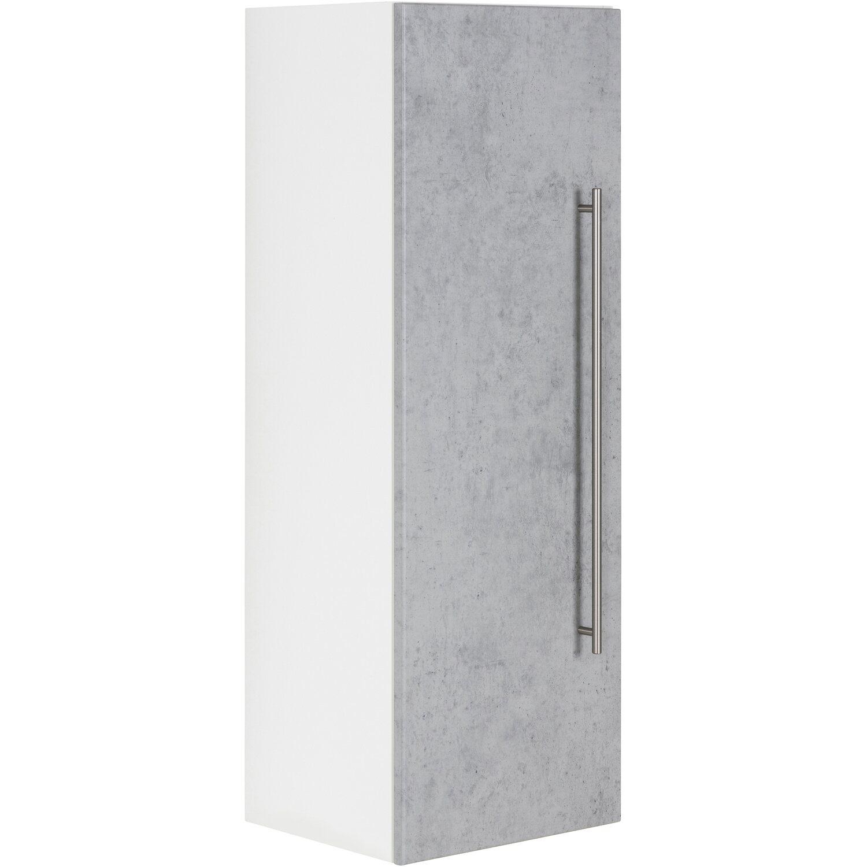 Matt Beton Badezimmerschränke Online Kaufen Möbel Suchmaschine