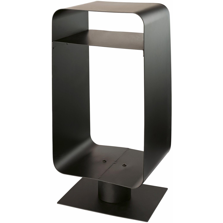 obi kaminholzst nder garbes kaufen bei obi. Black Bedroom Furniture Sets. Home Design Ideas