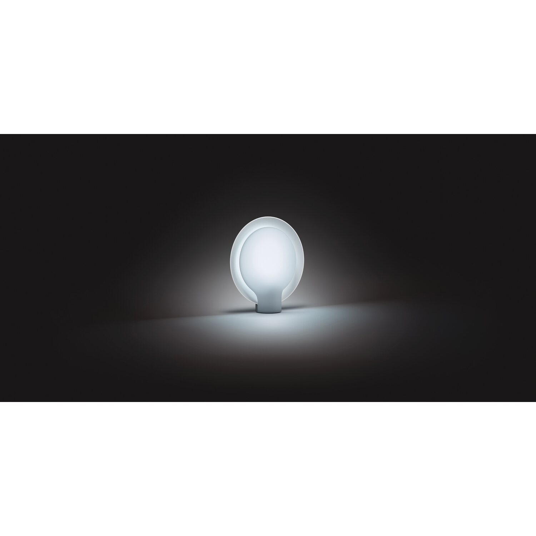 Philips Hue LED Tischleuchte Felicity inkl. Dimmschalter