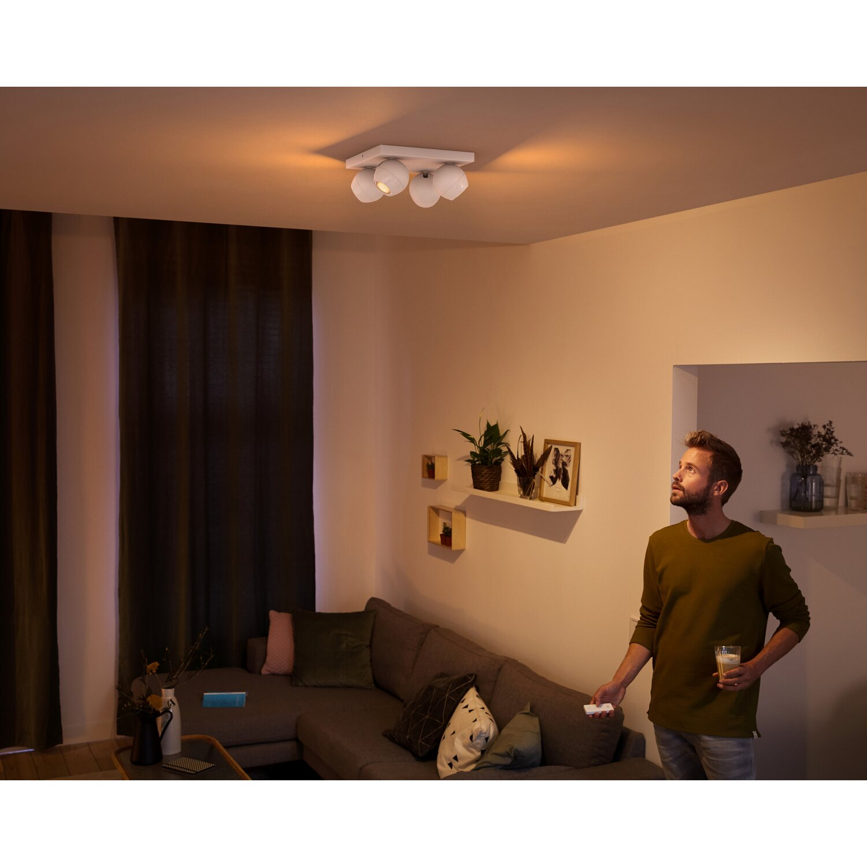 Lampen Online Kaufen Mobel Suchmaschine Ladendirekt De Seite 739