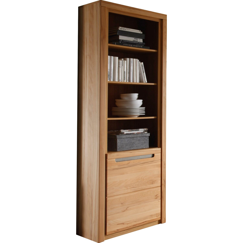 regale kaufen bei obi. Black Bedroom Furniture Sets. Home Design Ideas