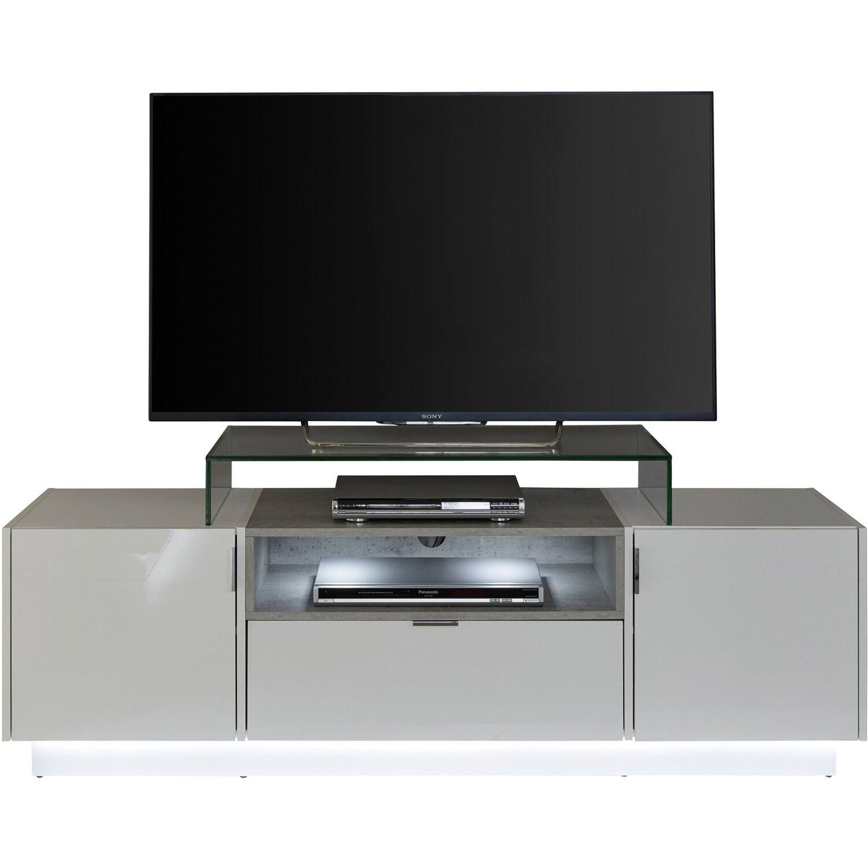 tv schrank online kaufen bei obi