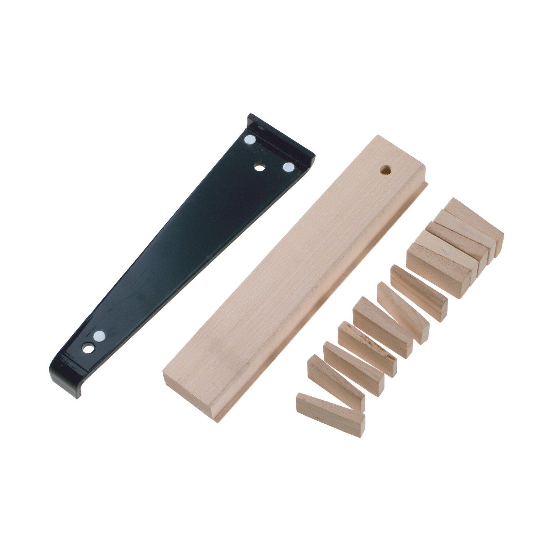 laminatwerkzeug & parkettverlegewerkzeug online kaufen bei obi